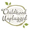 childhooduplugged