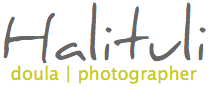 halituli logo